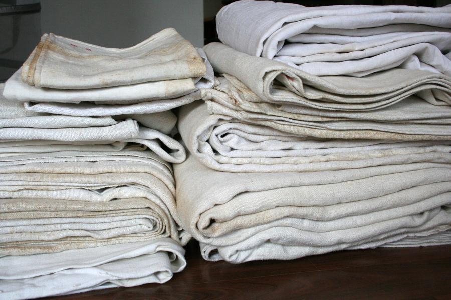 11-draps-anciens-web