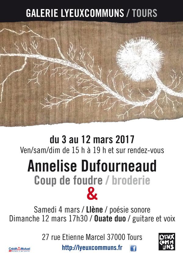 2017-03-expo-annelise-dufourneaud-lyeuxcommuns-tours