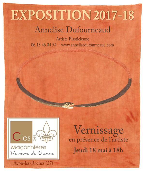 2017-05-18-vernissage-exposition-annelise-dufourneaud-au-closdesmoconnieres