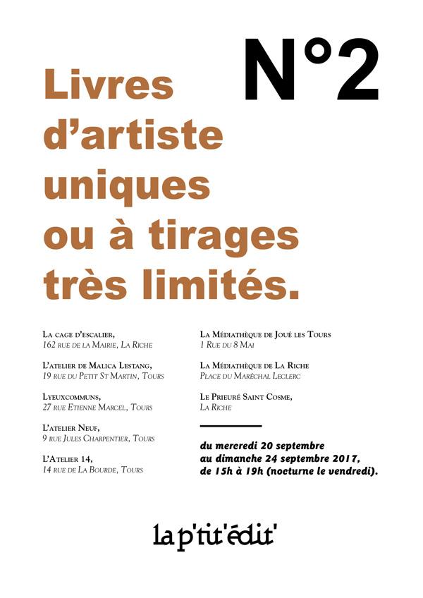 2017-09-Lyeucommuns-Tours-Expo-ptitEdit-affiche
